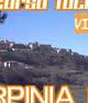 Competition Irpinia Mia