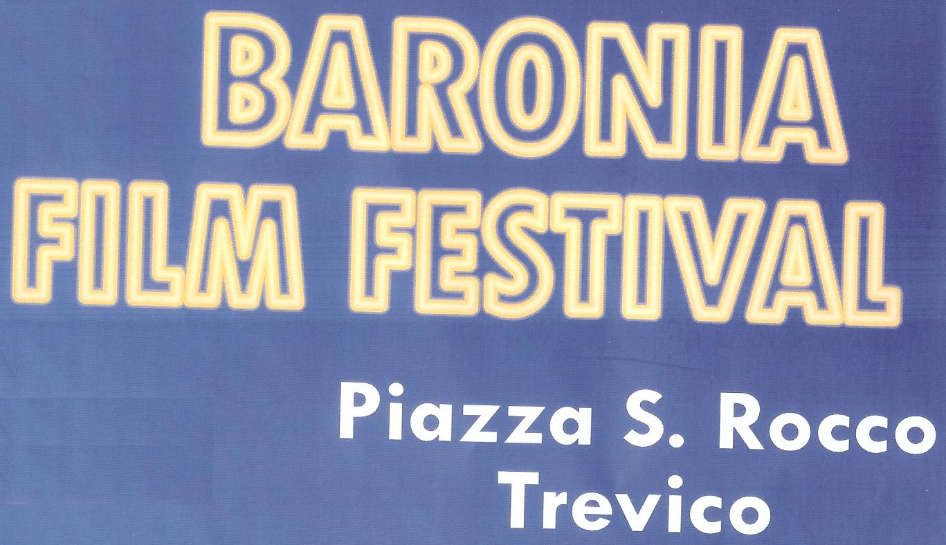 Baronia Film Festival